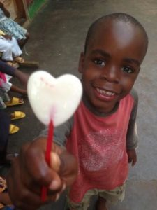 Bimbi Camerun (1) - WEB