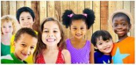 """Adozione Internazionale. L'associazione Nadia onlus e l'AIS Seguimi organizzano la """"Scuola per Genitori adottivi"""" a Portici (NA) dal 8 ottobre 2016"""