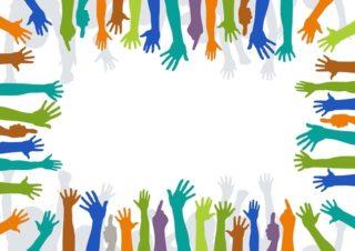 Nasce il Corpo europeo di solidarietà (Ecs), 100 mila giovani entro il 2020. Ecco come si potrà farne parte