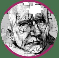 Psychopathologies du vieillissement
