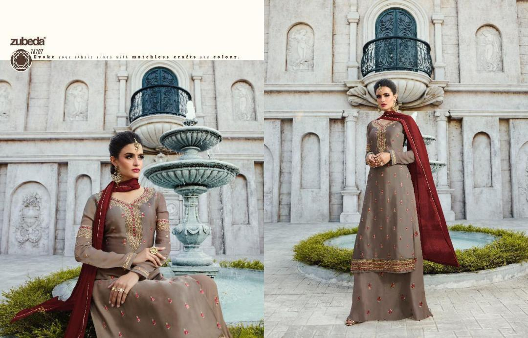 zubeda-yashasvi-design-no-16107