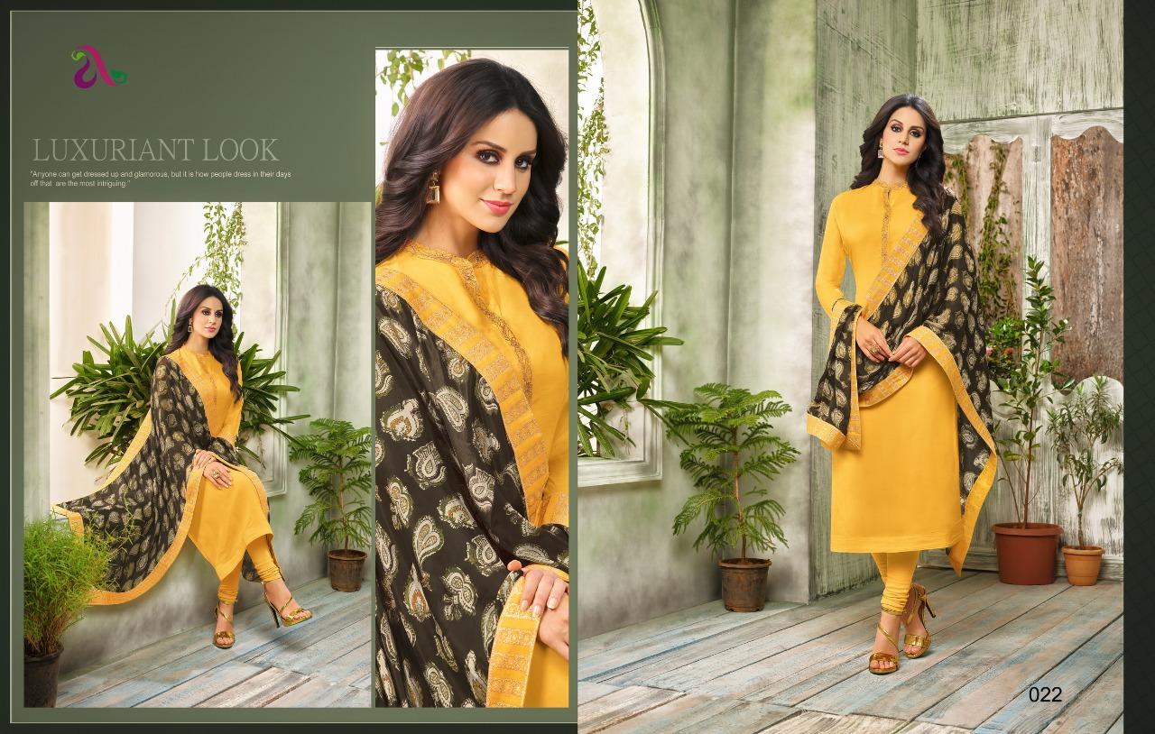 80eb81be4f Home / Salwar suit - Singles / Angroop Diana. Sale!