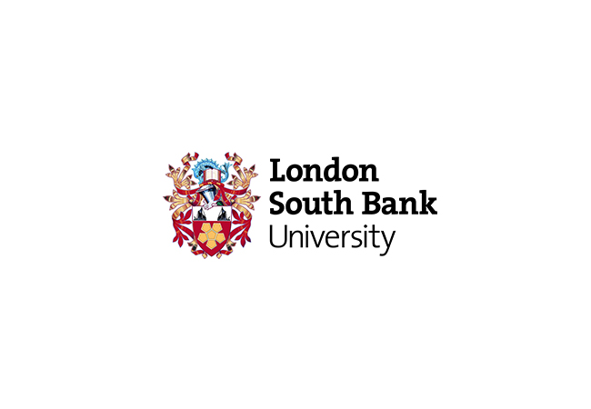 High Speed Wireless in London South Bank University Case Study