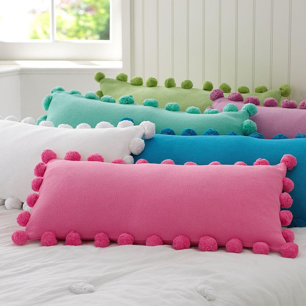 Pillows  Cushions  AHSAN IKRAM TEXTILE