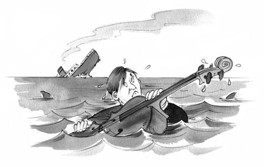 Cello insurance