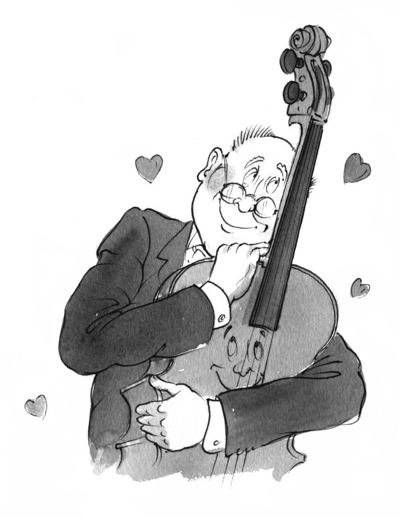 cello care guide