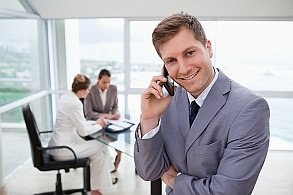 US Conference Call Affordable Hosting Includes Canada