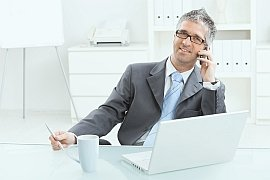 Recording International Conference Calls Future Reference Benefits