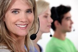 Keep Conference Calls on Track
