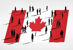 Global Business Canada