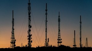 Telecommunications Regulation