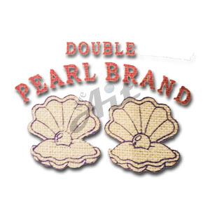 Double Pearl