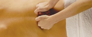 Pros and Cons of Deep Tissue Massage
