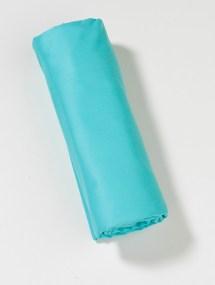 Τραπεζομάντηλο 150x220 Delicatessen - Nima Deep Aqua