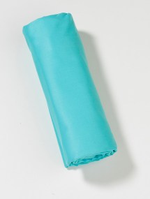Σετ Σουπλά (2 x 30x50) Delicatessen - Nima Deep Aqua