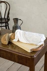Υφασμάτινη Τσάντα για ψωμί - Nima Baguette