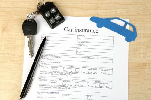 Have You Been In A Car Accident Without Insurance Aitken Aitken Cohn