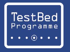 2015-01-18 - TestBed Logo