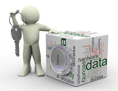 Strengthening Sch Info Sec & Data Protection