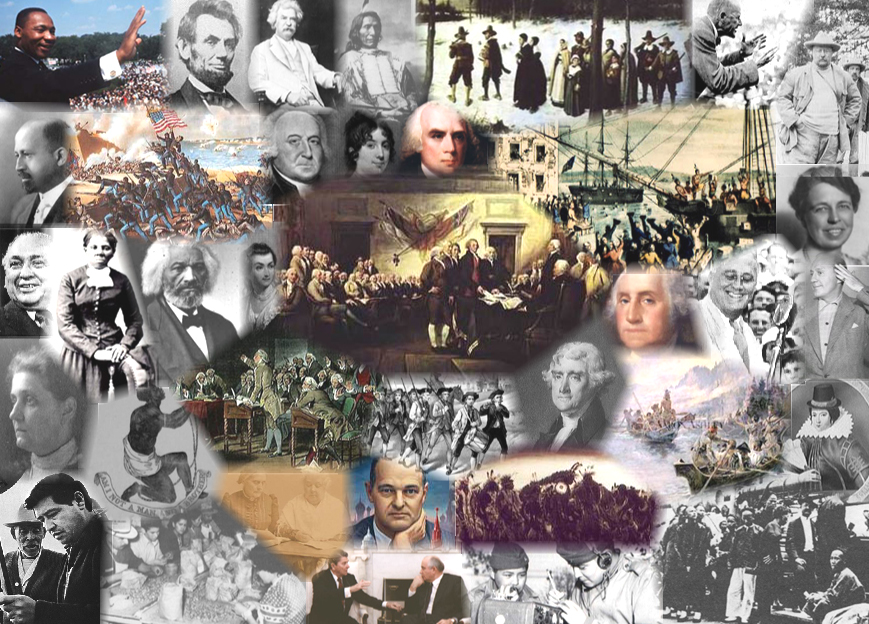 Master Of History Masters Degree In History Course