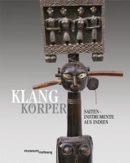 Klangkoerper Saiteninstrumente Museum Rietberg