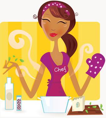 Aiuto in Cucina  Il sito dedicato ai consigli e trucchi in cucina
