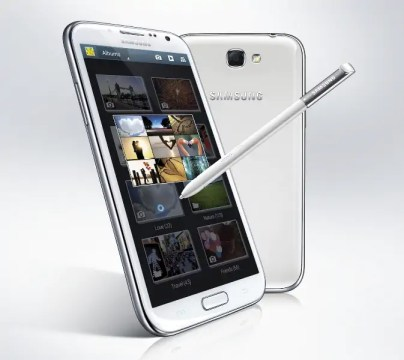 galaxy_note_ii_official_01