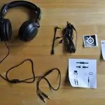 Steelseries 5Hv3 Review A Super Comfortable Multi Purpose Gaming Headset AIVAnet