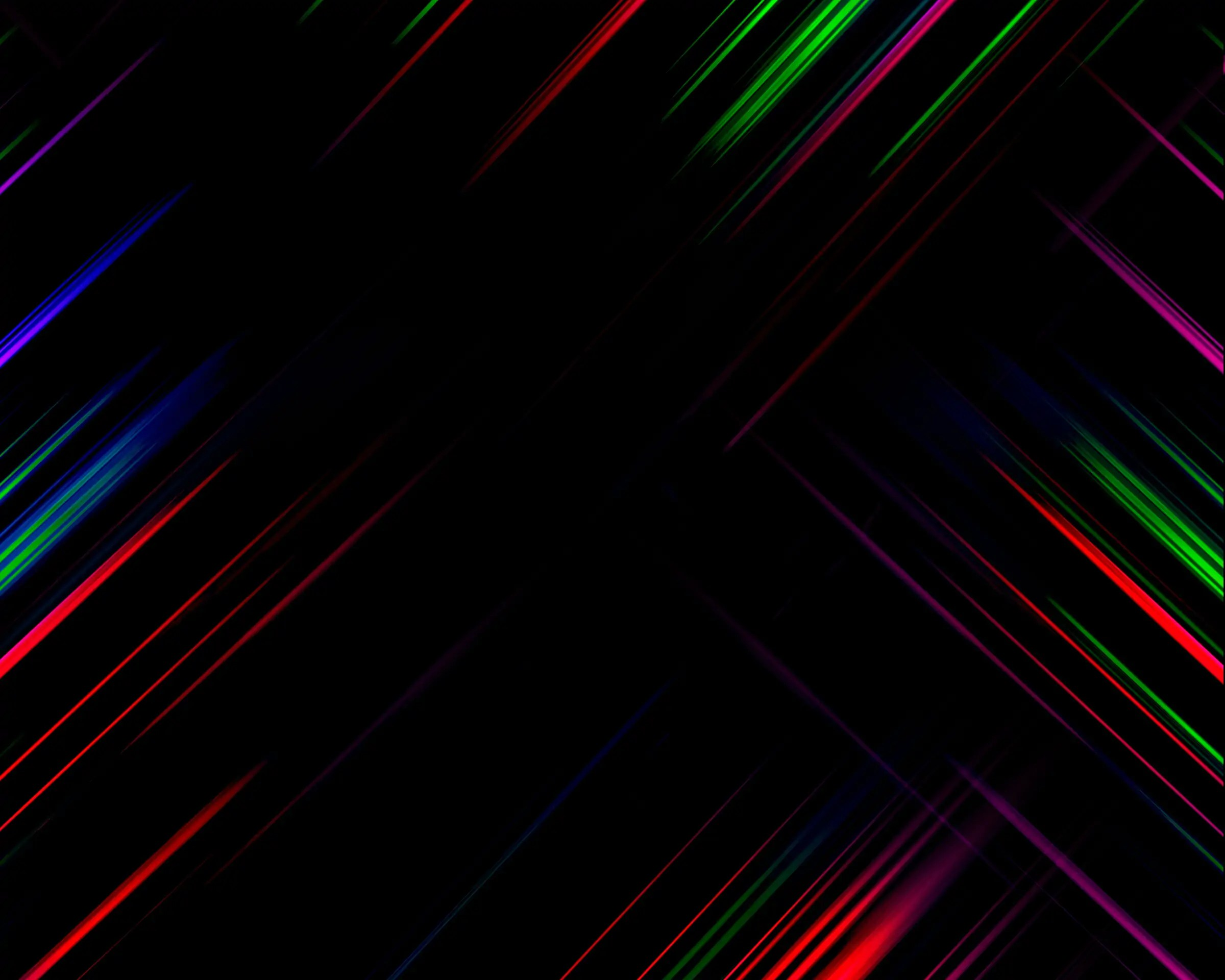 3d Laser Wallpapers 30 Wallpapers Perfect For Amoled Screens Aivanet