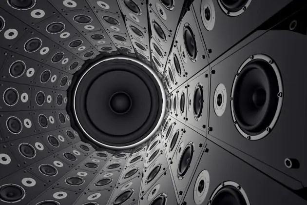 Microsoft Wallpaper Fall Dolby Digital Plus Surround Sound Plugs Into Microsoft S