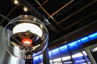 The Use of Advanced Lighting in Assisted Living Facilities ...