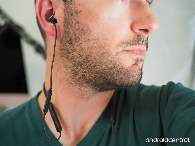 The best headphones are the ones you love  AIVAnet