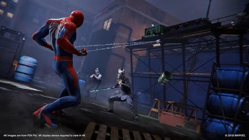 spider-man-02.jpg?itok=Qlg8ygBt