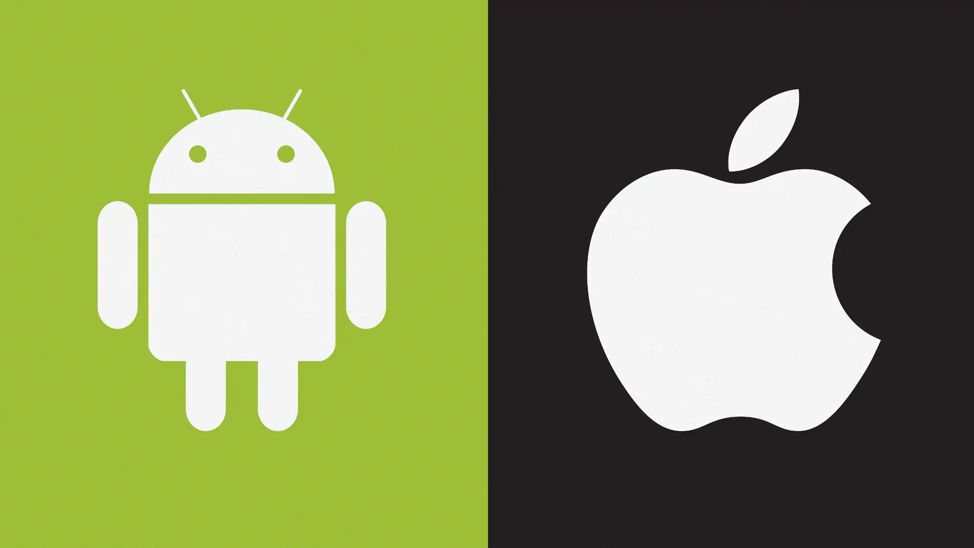android vs ios best