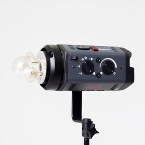 Flash 600W