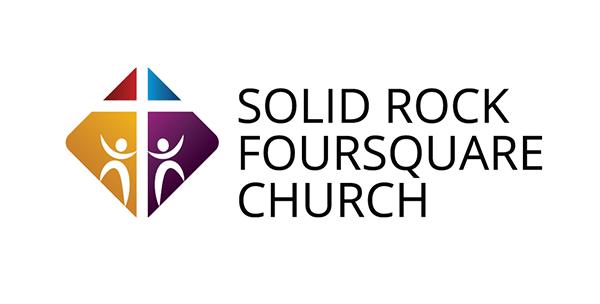 Solid-Rock-Logo1-02-600