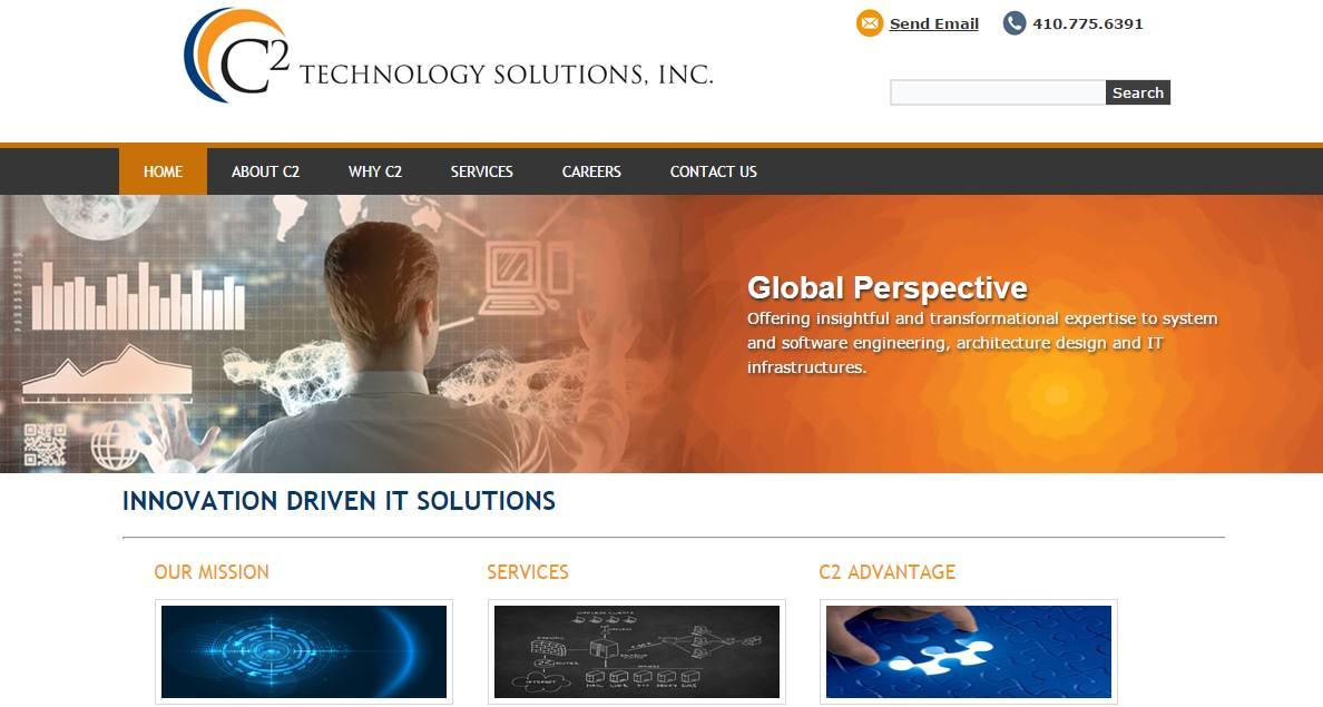 c2tech-site