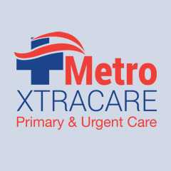 Metro XtraCare Medical Clinic