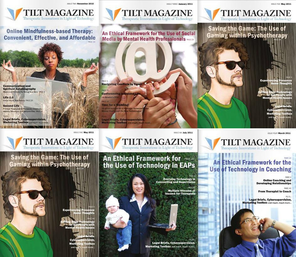 tilt-collage