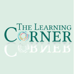 The Learning Corner