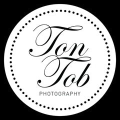 TonTob Photography