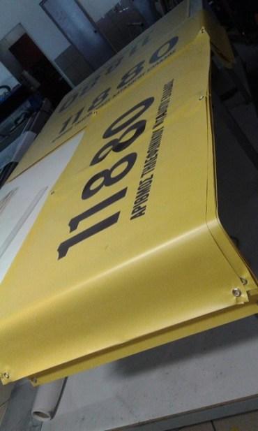 digital-printing16