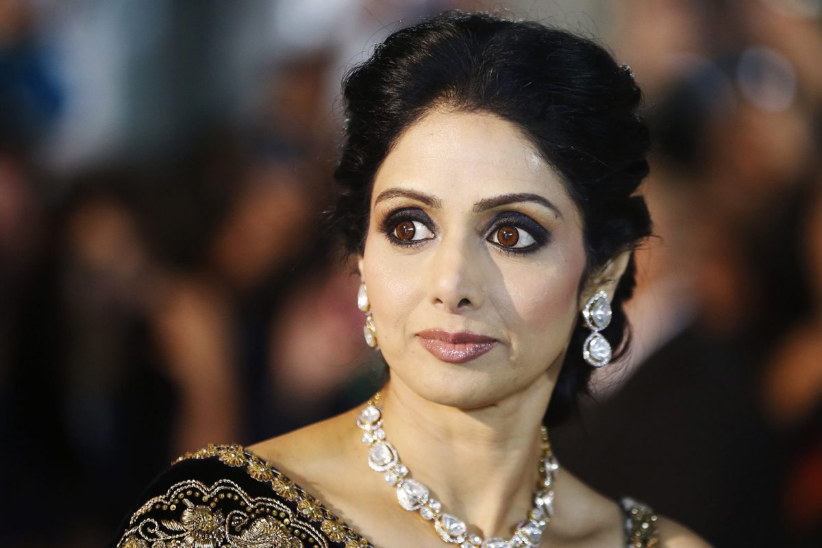 National Film Awards winners complete list – Sridevi Best Actress