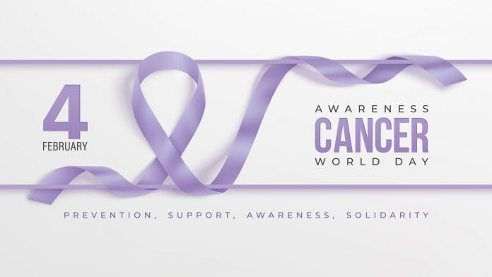 World Cancer Day 2020: Everything You Need to Know