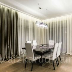 Blinds For Living Room Tuscan Colors Dining Curtains | Curtain Design