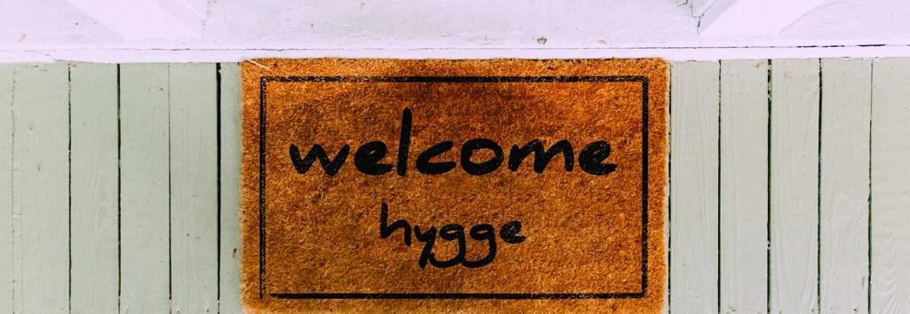 portada_welcome_hygge