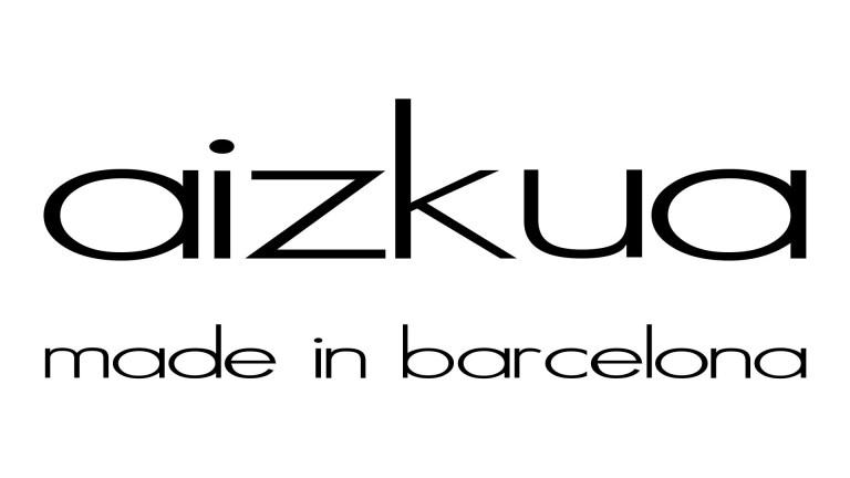 logo_aizkua_made-in-barcelona