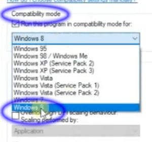 Fix Can't Install Skype on Windows 10 – Please install Skype