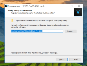 How to install Sony Vegas Pro 15 0 for Windows 10 With Crack