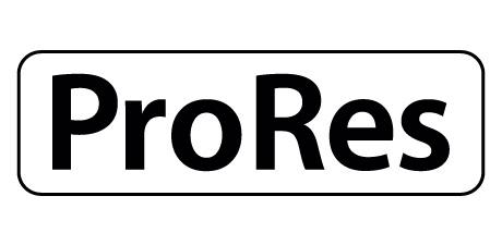 AJA Ki-PRO Portable ProRes File Recorder W/ 250G Drive
